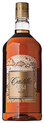 Castillo Rum Gold 80@